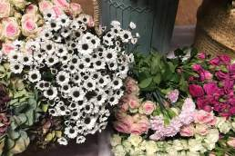 Ivy Styling Sydney floral bouquets