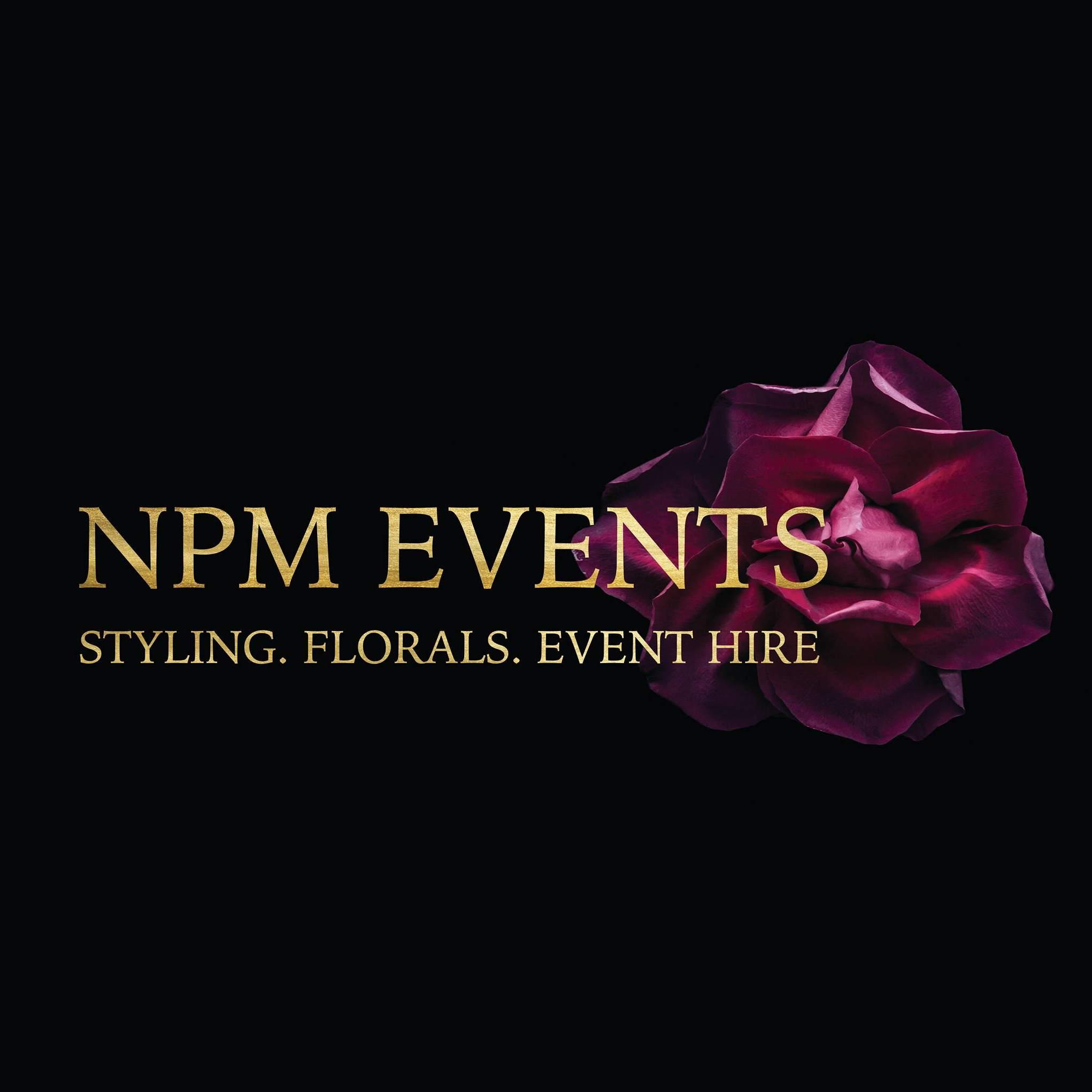 NPM Events