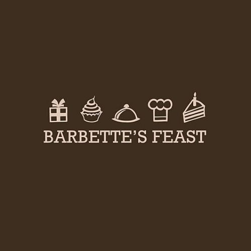 Barbette's Feast