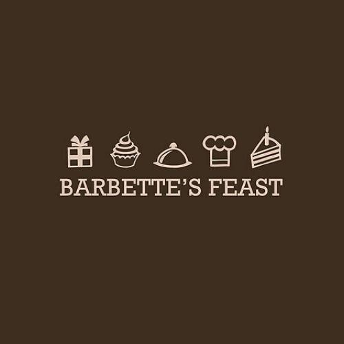 Barbette's Feast
