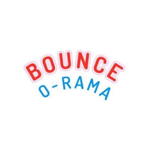 Bounce O Rama