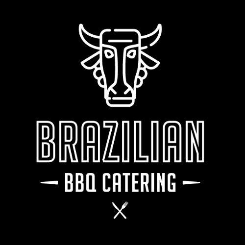 Brazilian Barbecue Catering