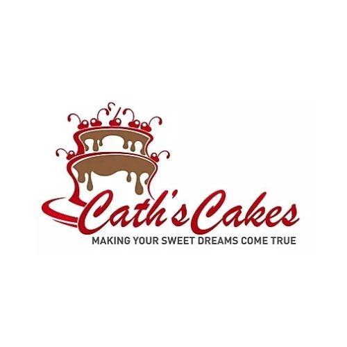 Cath's Cakes