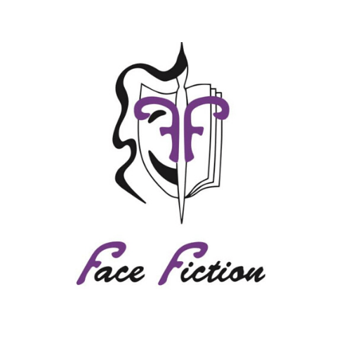 Face Fiction
