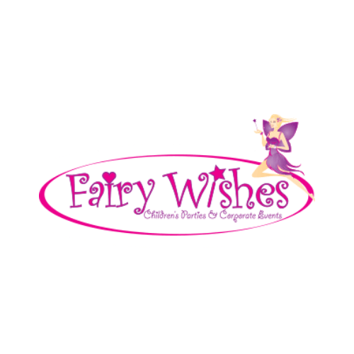 Fairy Wishes Childrens Parties and Corporate Events