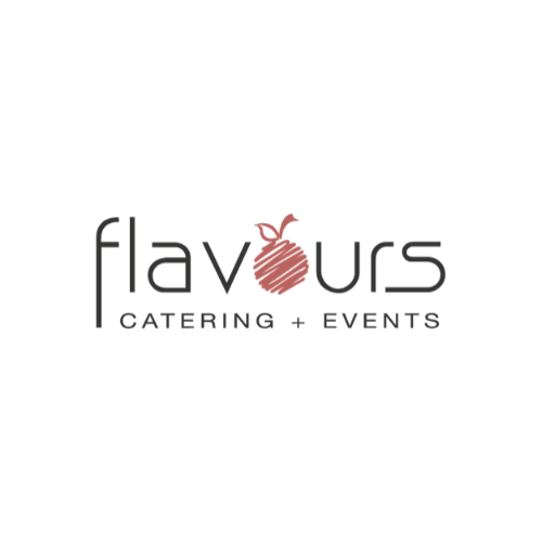 Flavours Catering & Events