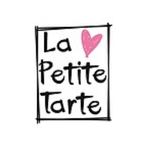 La Petite Tarte