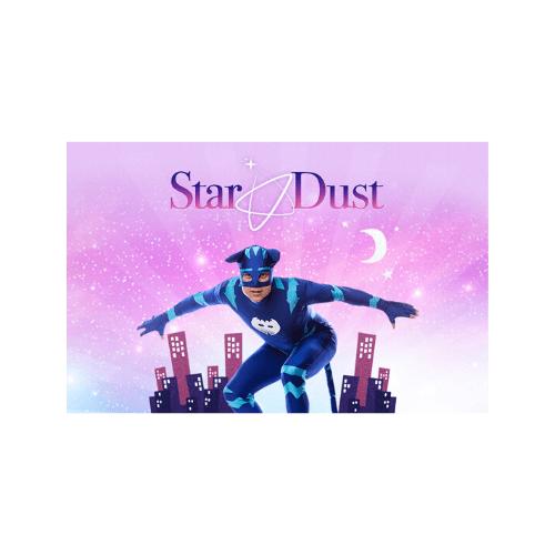 StarDust Kids
