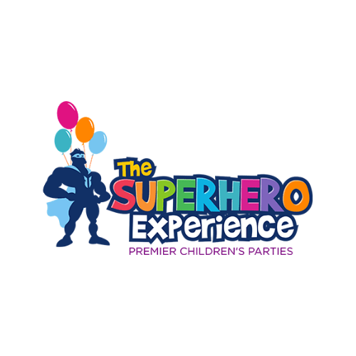 The Superhero Experience