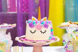 Top 5 Instagram Kids Birthday Cake Designs Trending in 2019