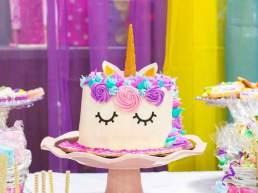 Top 5 Instagram Kids Birthday Cake Designs Trending in 2019