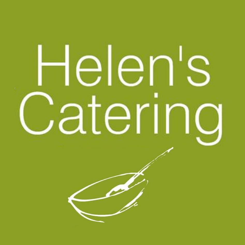 Helen's Catering