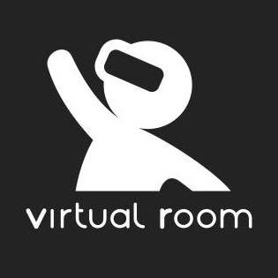 Virtual Room Melbourne: Virtual Reality Escape Room