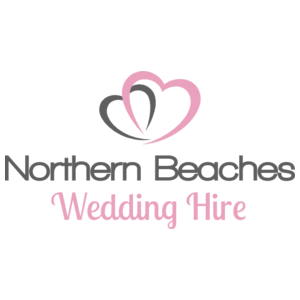 Northern Beaches Wedding Hire