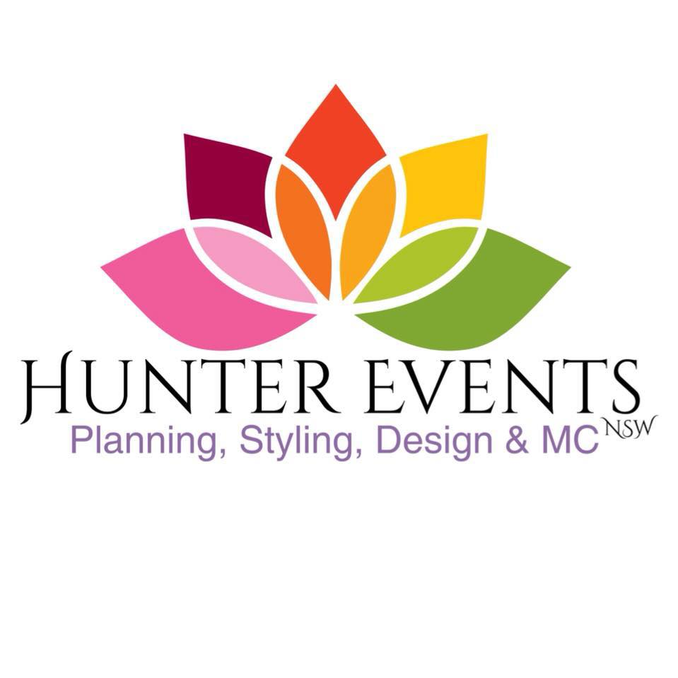 Hunter Events