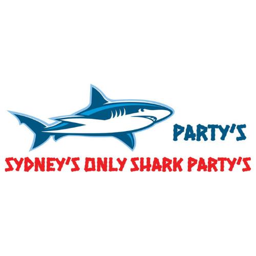 Shark Partys