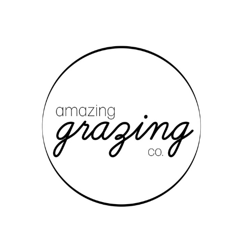 Amazing Grazing Co.