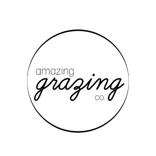 Amazing Grazing Co.