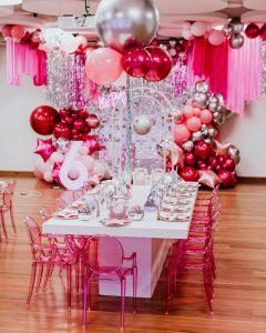 Anna Murray Photography birthday
