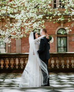 Anna Murray Photography wedding