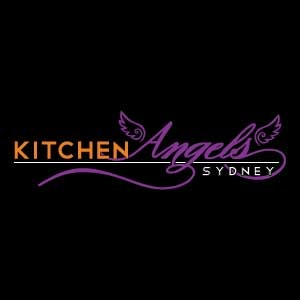 Kitchen Angels Sydney