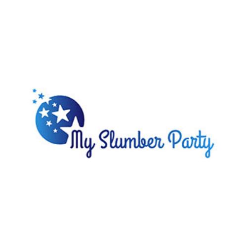 My Slumber Party