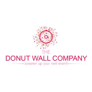 The Donut Wall Company