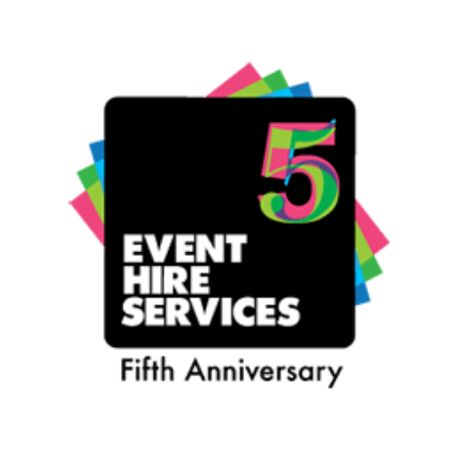 Event Hire Services