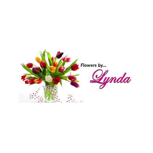 Flowers By Lynda