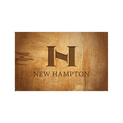 New Hampton Hotel