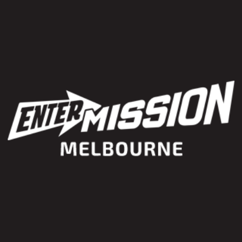 Entermission Melbourne – Virtual Reality Escape Rooms