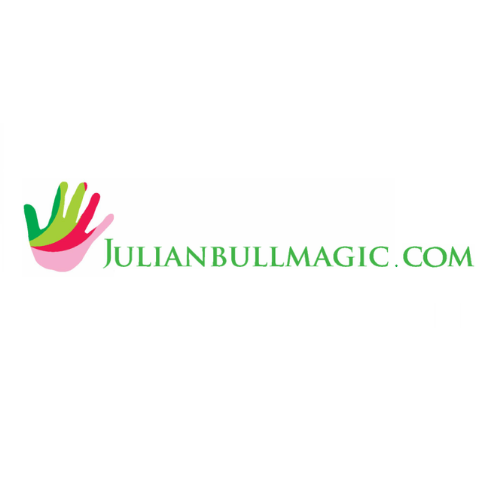 Julian Bull Magic