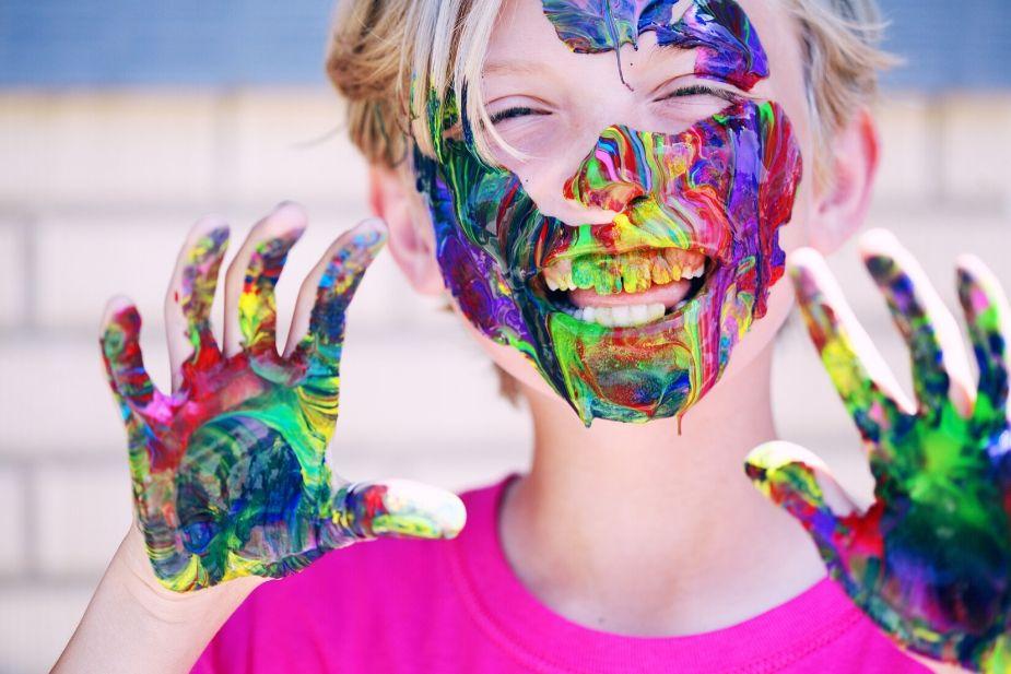 8 ready-to-go virtual party ideas for kids entertainment