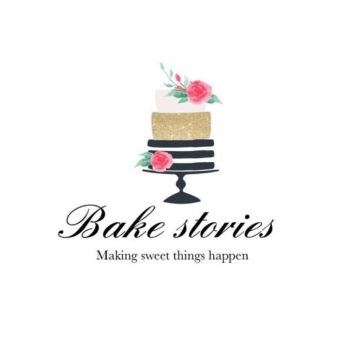 Bake Stories
