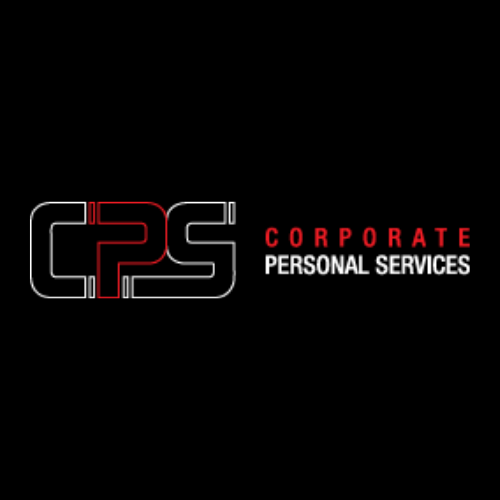 Corporate Personal Services