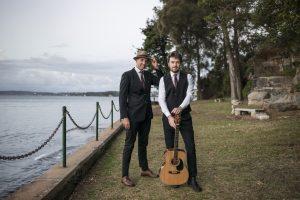 Duo Acoustic June shoot 4