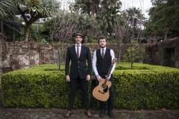 Duo Acoustic June shoot 5