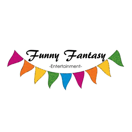 Funny Fantasy Entertainment