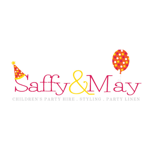 Saffy & May