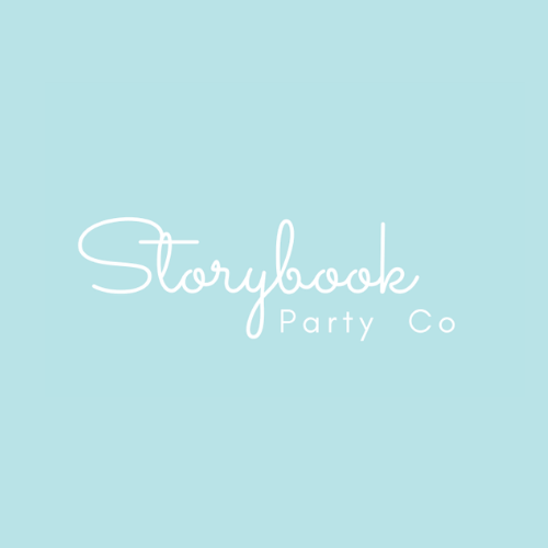 Storybook Party & Event Co