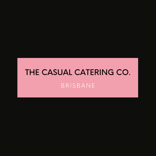 The Casual Catering Co.