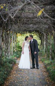 Wedding Snapper photography Fenix wedding