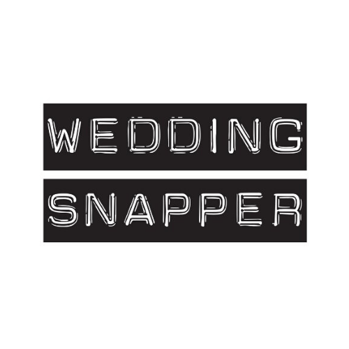 Wedding Snapper