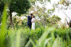 Wedding Snapper photography Yarra wedding