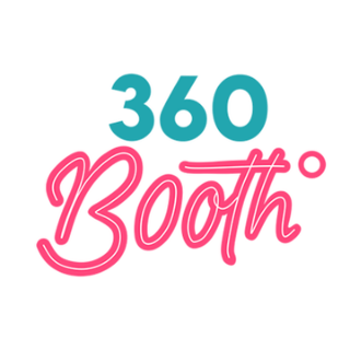 360 Booth