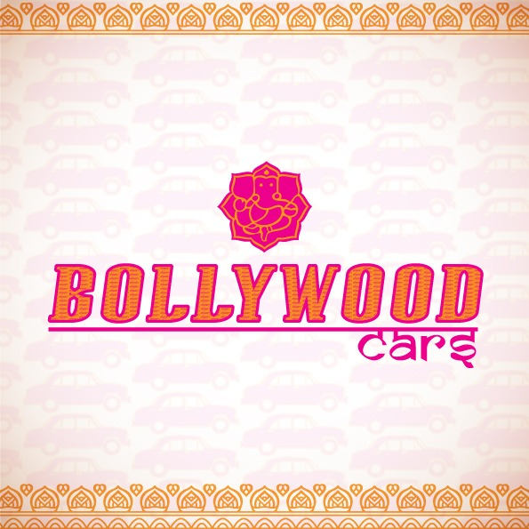 Bollywood Cars