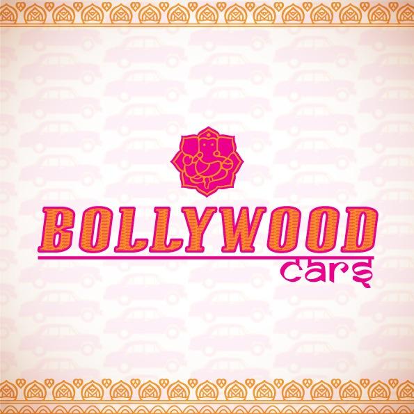 Bollywood Cars