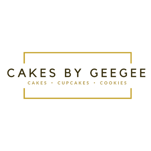 Cakes By Geegee