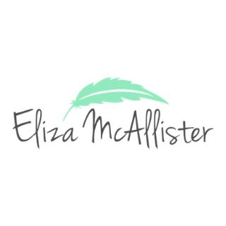 Eliza McAllister Celebrant