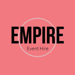 Empire Event Hire